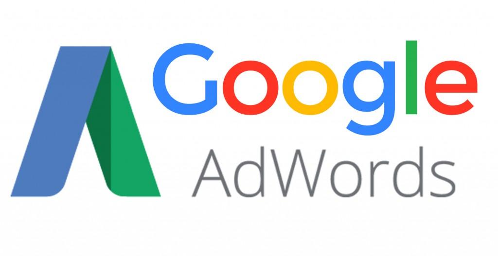 реклама продукта в интернете курсовая
