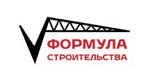 form_str_logo