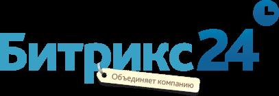 logo_bitrix24