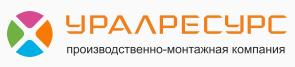 uralresurs_logo
